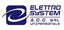 elettrosystem